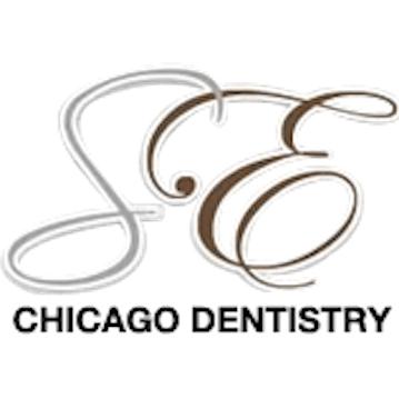 East Erie Dental-SE Chicago Dentistry