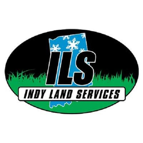 Indy Land Services
