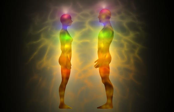 Psychic Readings By Ms Marko image 3