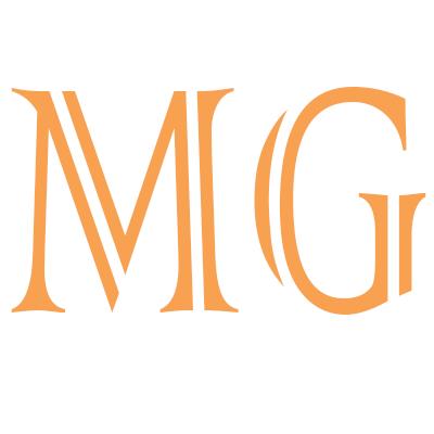 Monmouth Glass Company Inc