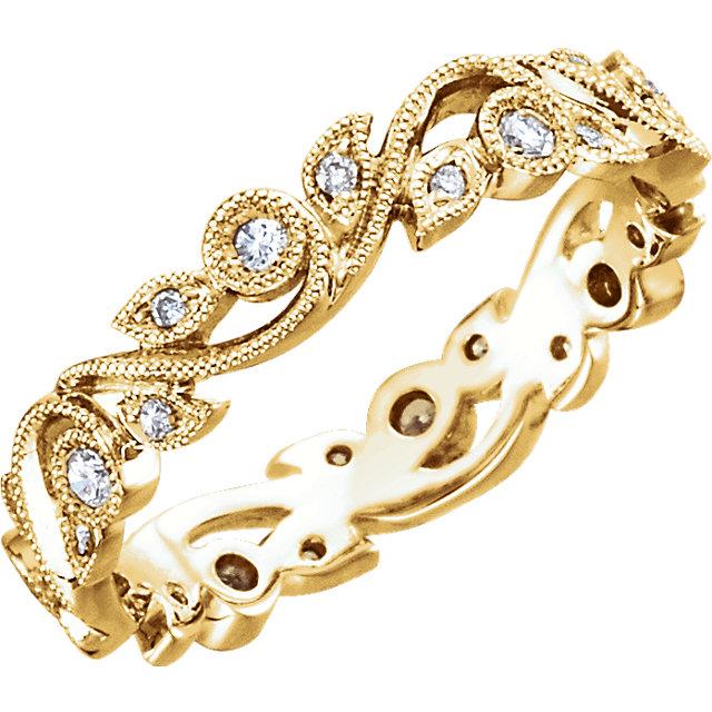 Emerald Lady Jewelry image 19