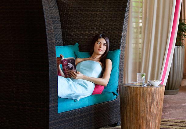 Kaua'i Marriott Resort image 26