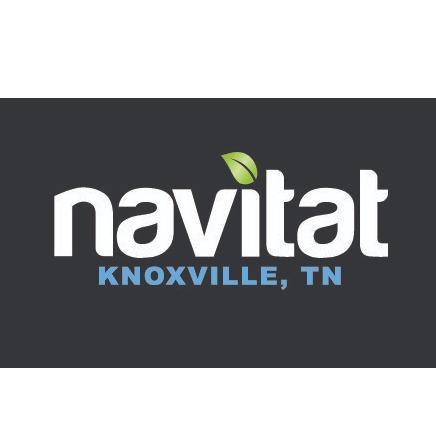 Navitat Knoxville