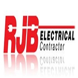 R J B Electrical Contractor image 2