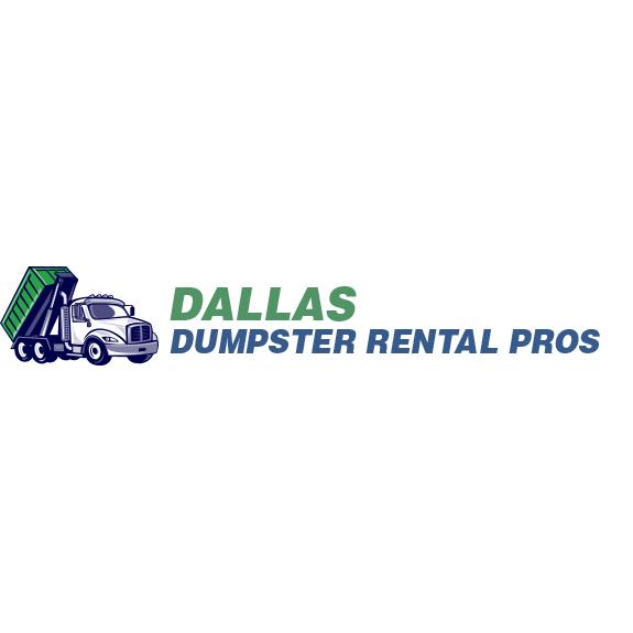 Dallas Dumpster Rental Pros image 0