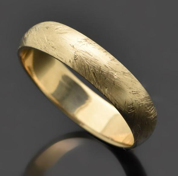 Artisan LA Jewelry image 17