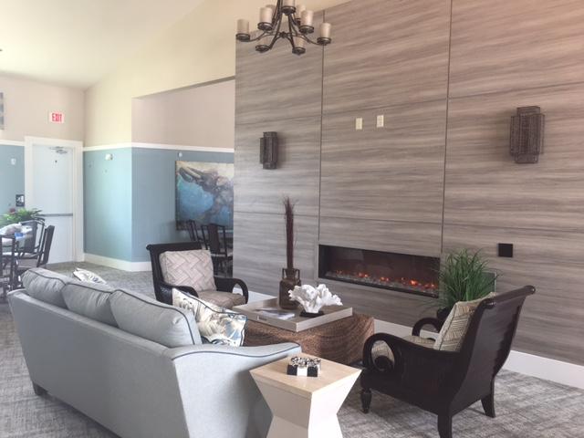 Broxton Bay Apartments image 5