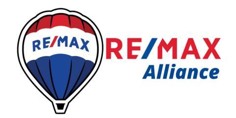 Josh Jarboe RE/MAX Alliance