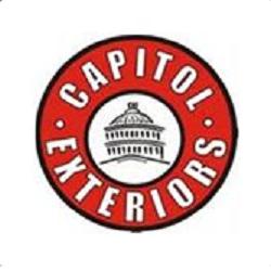 Capitol Rain Gutters & Exteriors