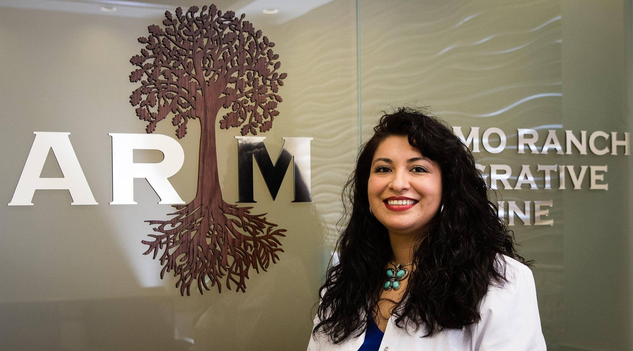 Alamo Ranch Integrative Medicine image 13