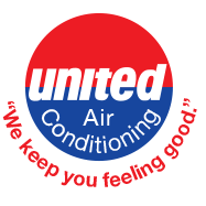 United Air Conditioning & Heating Co, Inc.