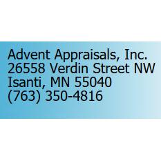 Advent Appraisals, Inc. image 1