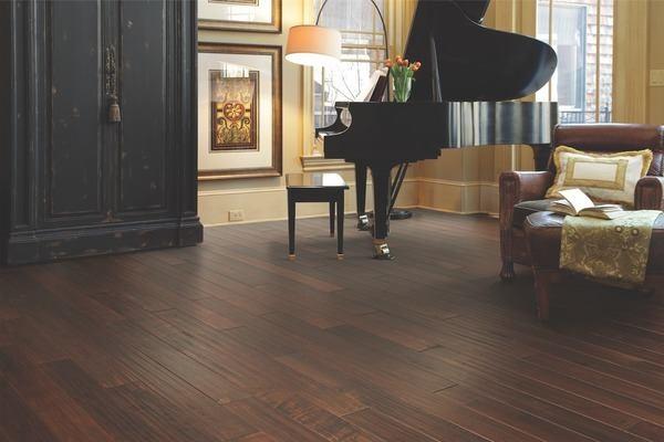 Lawrence Flooring & Interiors image 31