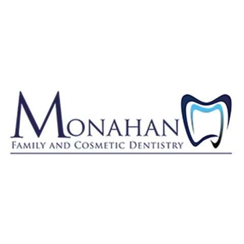 Monahan Family and Cosmetic Dentistry
