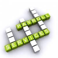 Masterstaff Payroll Services image 1