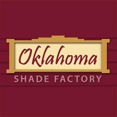Oklahoma Shade Factory image 0