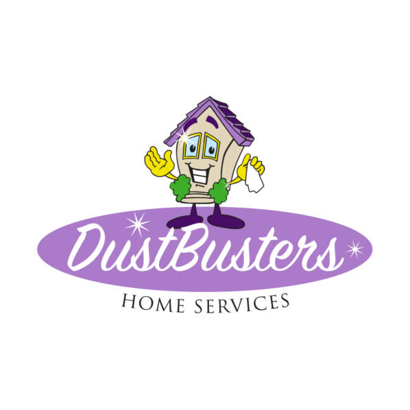DustBuster Home Service image 5