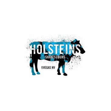 Holsteins image 0