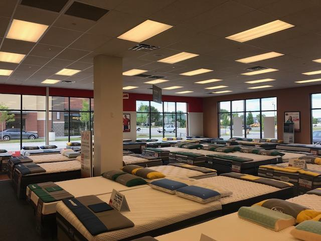 Mattress Firm Papillion image 6