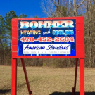 Bonner Heating & Cooling