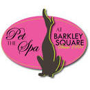 The Pet Spa at Barkley Square image 0