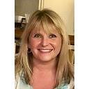 Dr. Gina Dyda-Schmid