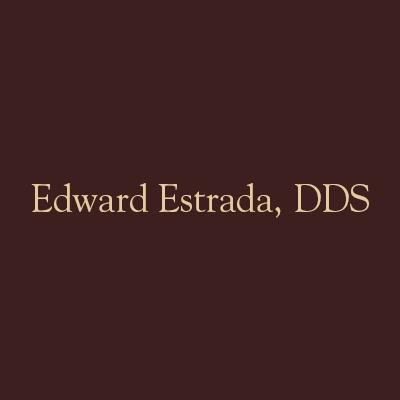 Edward Estrada, DDS
