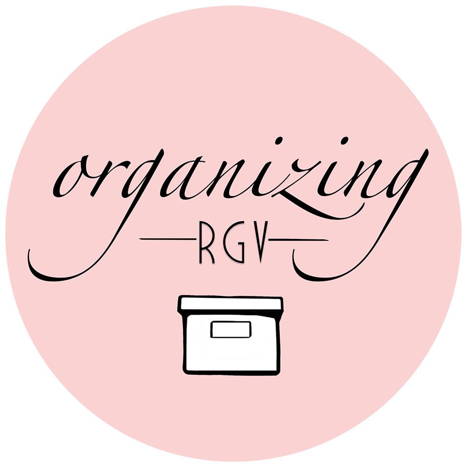 organizingrgv image 5