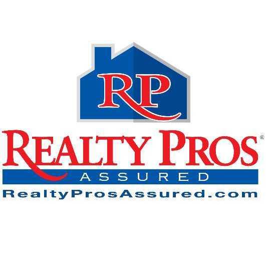 Shelly Mascaro of Realty Pros image 6