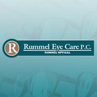 Rummel Eye Care, PC.
