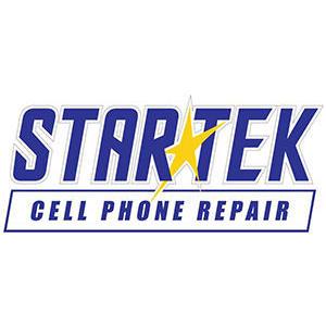 Star Tek Cell Phone Repair