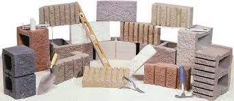 H & H Building Supply image 1