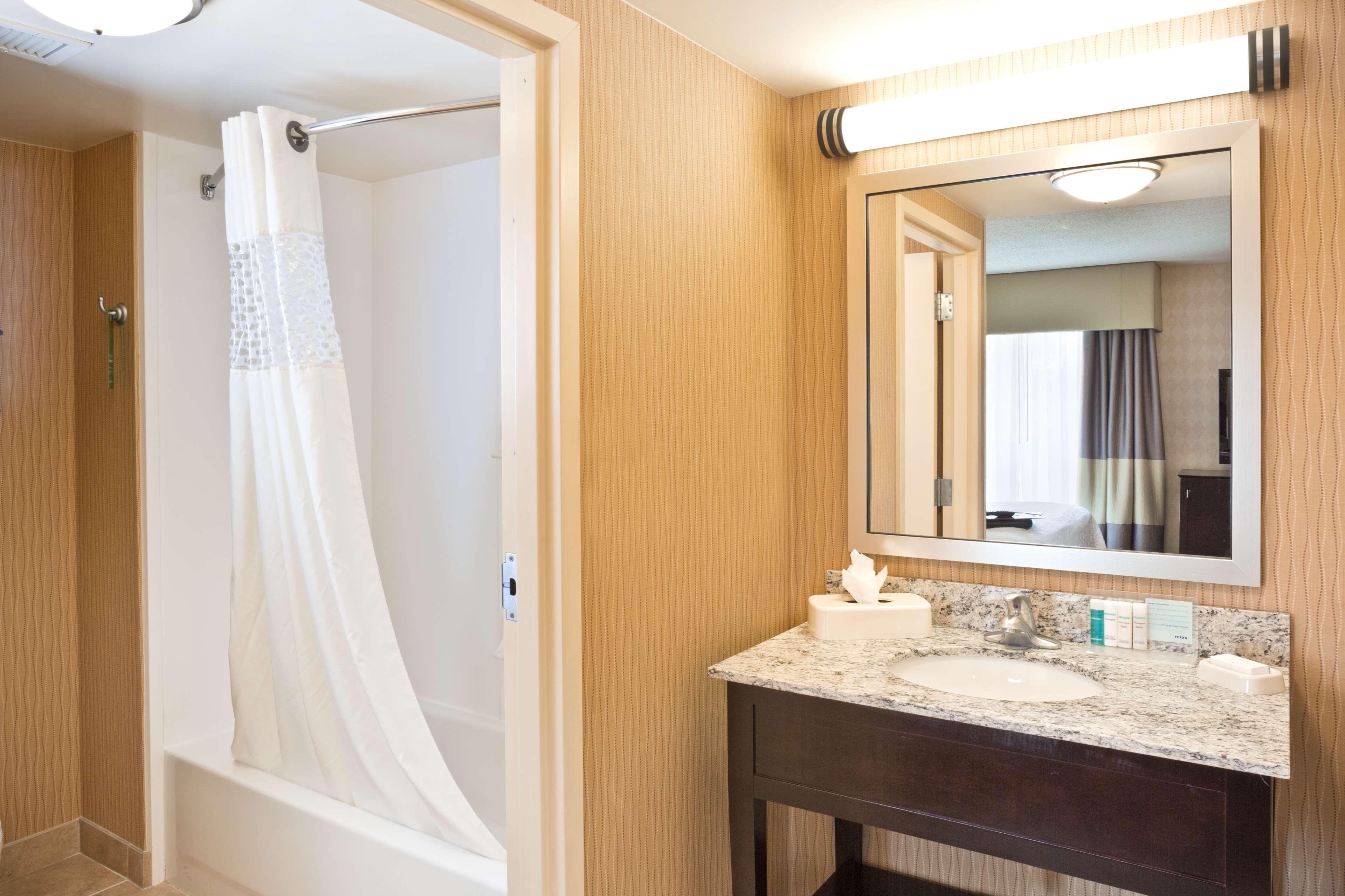 Hampton Inn & Suites Arundel Mills/Baltimore image 9