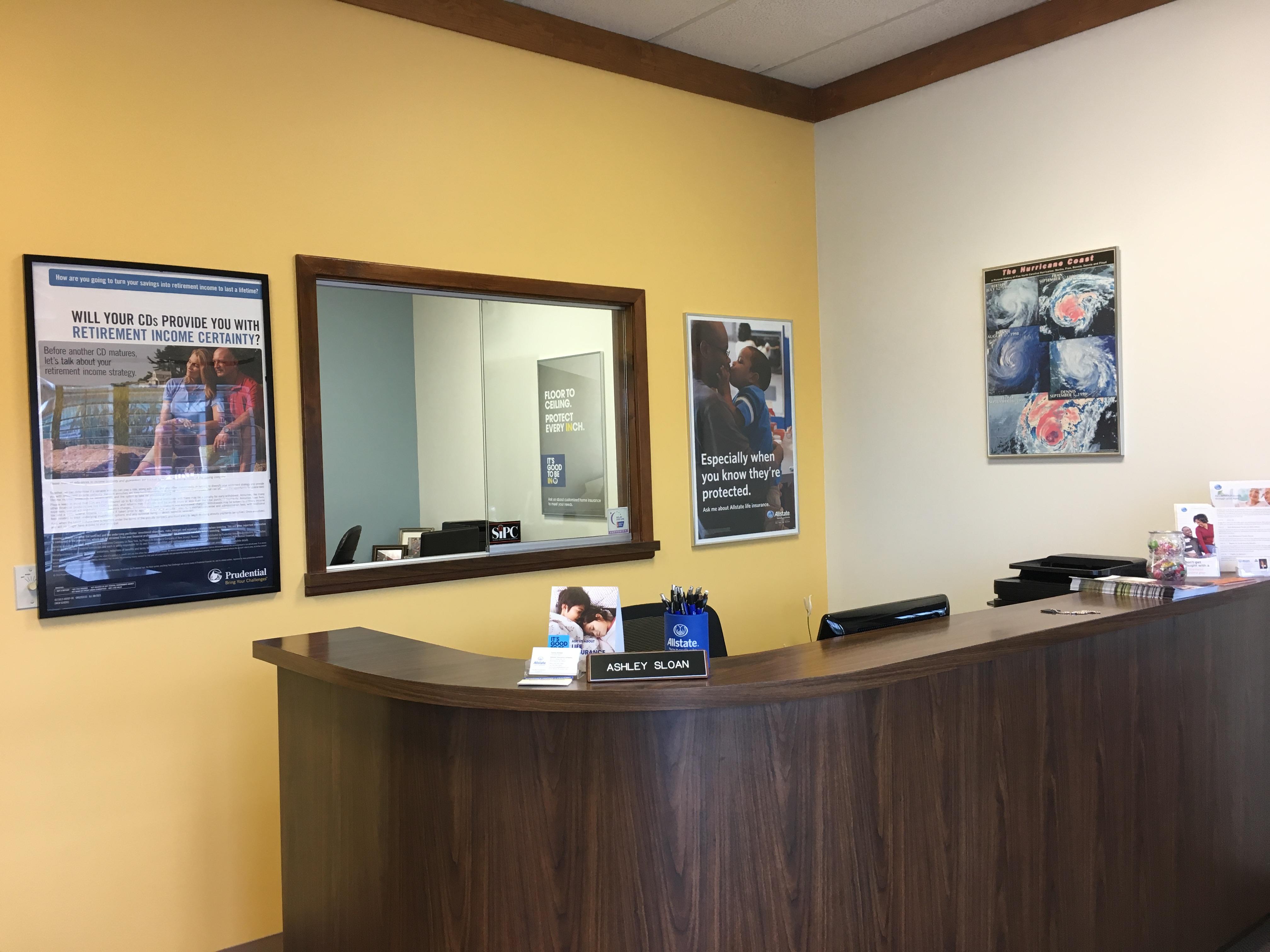 Tammy McNeill: Allstate Insurance image 3