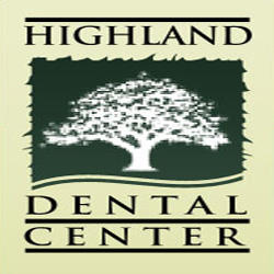 Highland Dental Center: William P Welch Jr., DDS