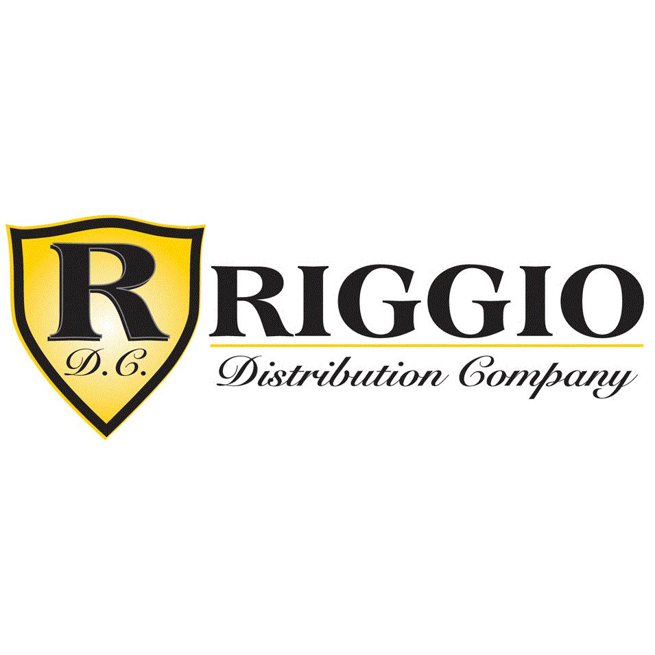 Riggio Distribution Co image 3