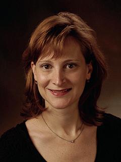 Jennifer Winell, MD image 0