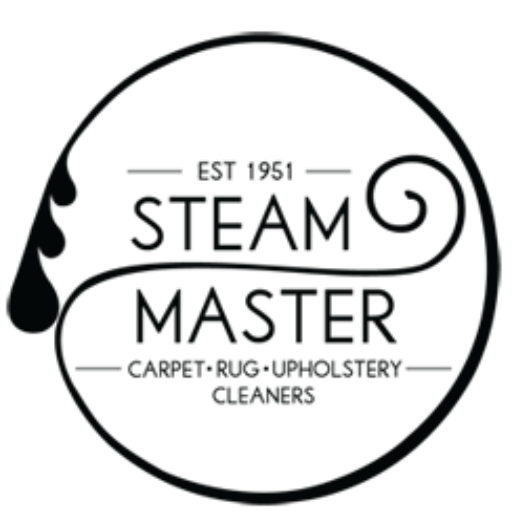 Steam Master Carpet Cleaners