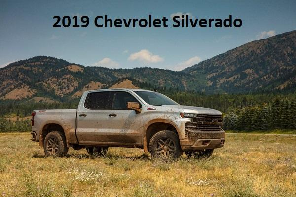 Bob Fisher Chevrolet image 15