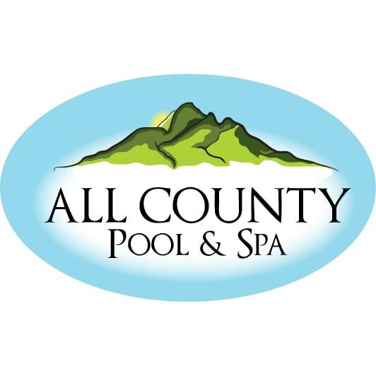 All County Pool & Spa