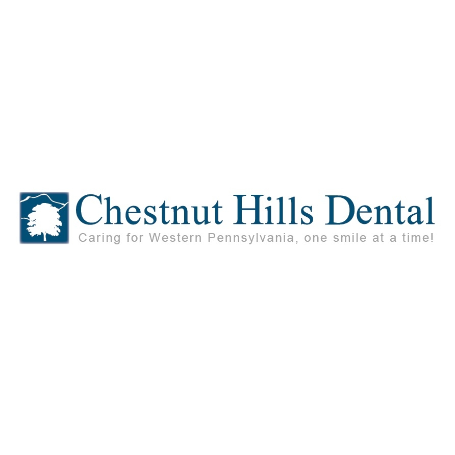 Chestnut Hills Dental Pittsburgh Sq. Hill - Pittsburgh, PA - Dentists & Dental Services
