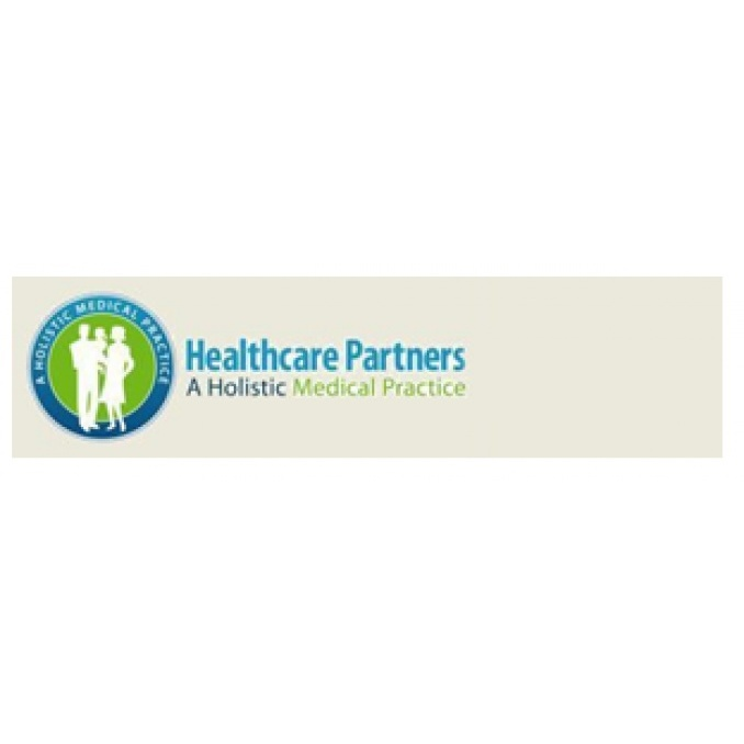 HealthCare Partners Family Medicine