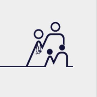 Logo von Praxis Dr.med. Petra Follmann