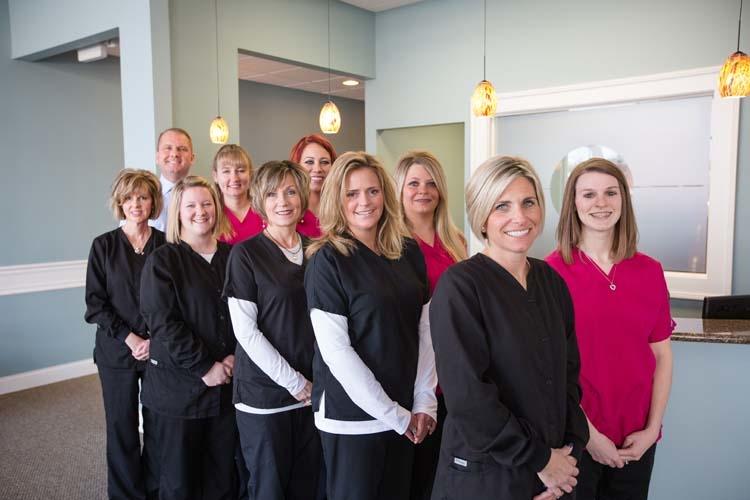 Hickman Orthodontics image 5