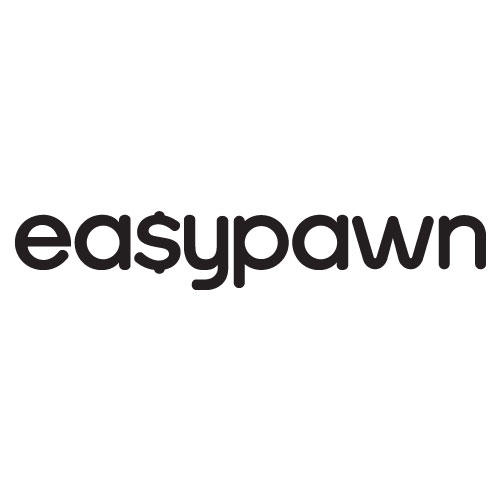 Easy Pawn