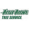 A Cut Above Tree Services llc