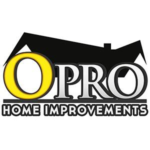 Opro Home Improvements image 3