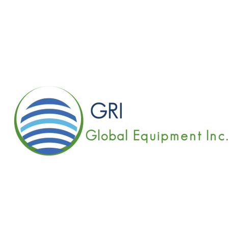 GRI Global Equipment Inc.