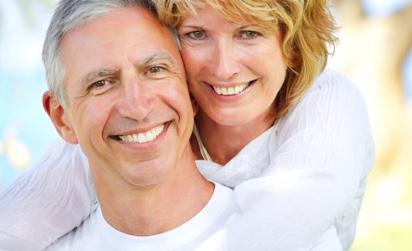 Stone Dental Group-SE Chicago Dentistry image 2