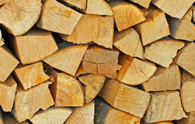 Macpherson's Firewood Sales